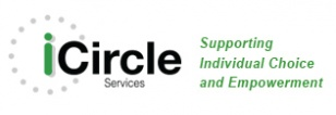 iCircle Services - Supporting Individual Choice and Empowerment